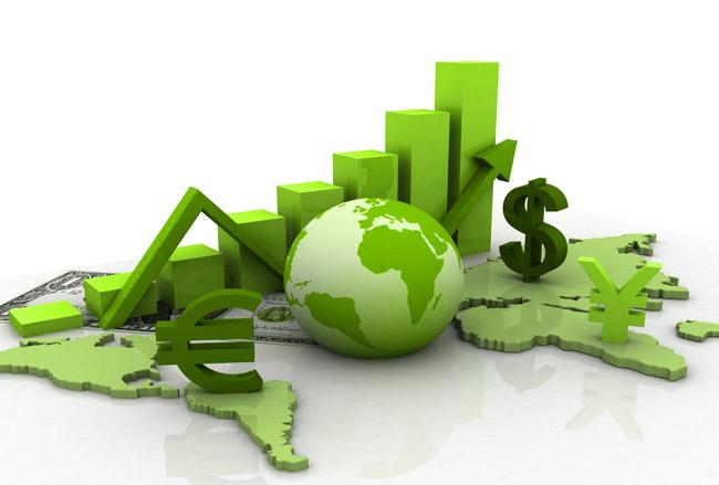 Đầu tư tài chính không khó như bạn nghĩ