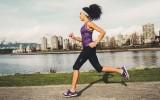 Phải kiên trì như khi tập thể dục để giảm cân
