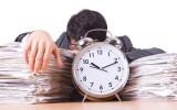 Quản lý thời gian như thế nào?