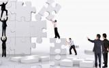 Sắp xếp công việc và thời gian hợp lý