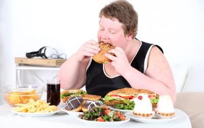 Tài chính béo phì