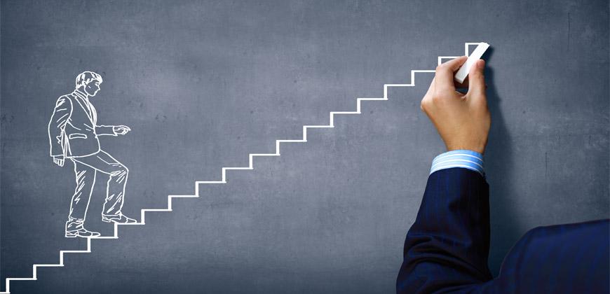 Thiết lập mục tiêu quản lý thời gian