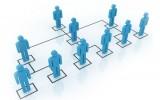 Xây dựng mạng lưới khách hàng