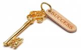 Chìa khóa thành công