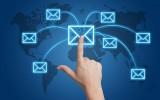 Hướng dẫn sử dụng email hiệu quả