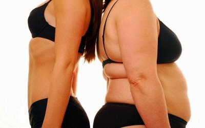 Giảm cân giảm béo