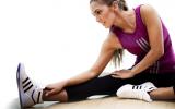 Bài tập giảm cân hiệu quả