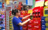 Bảo hộ nhãn hiệu là bảo vệ lợi ích của người tiêu dùng