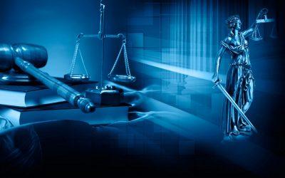 Nguyên tắc chấp nhận đơn đăng ký bảo hộ nhãn hiệu hàng hóa