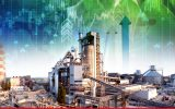 Nhãn hiệu hàng hóa và cuộc cách mạng công nghiệp