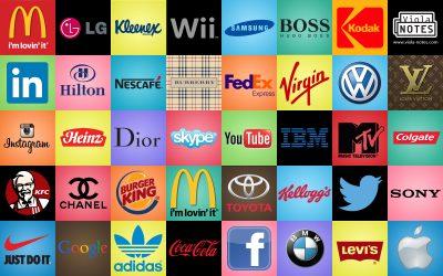 Tính mở của nhãn hiệu hàng hóa